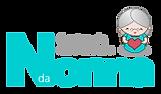 logo_casaNonna.png