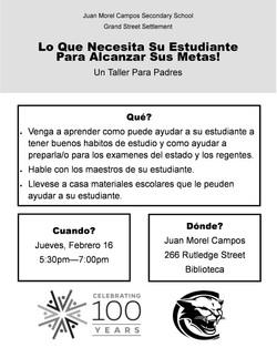 Parent Workshop Flyer-page-1