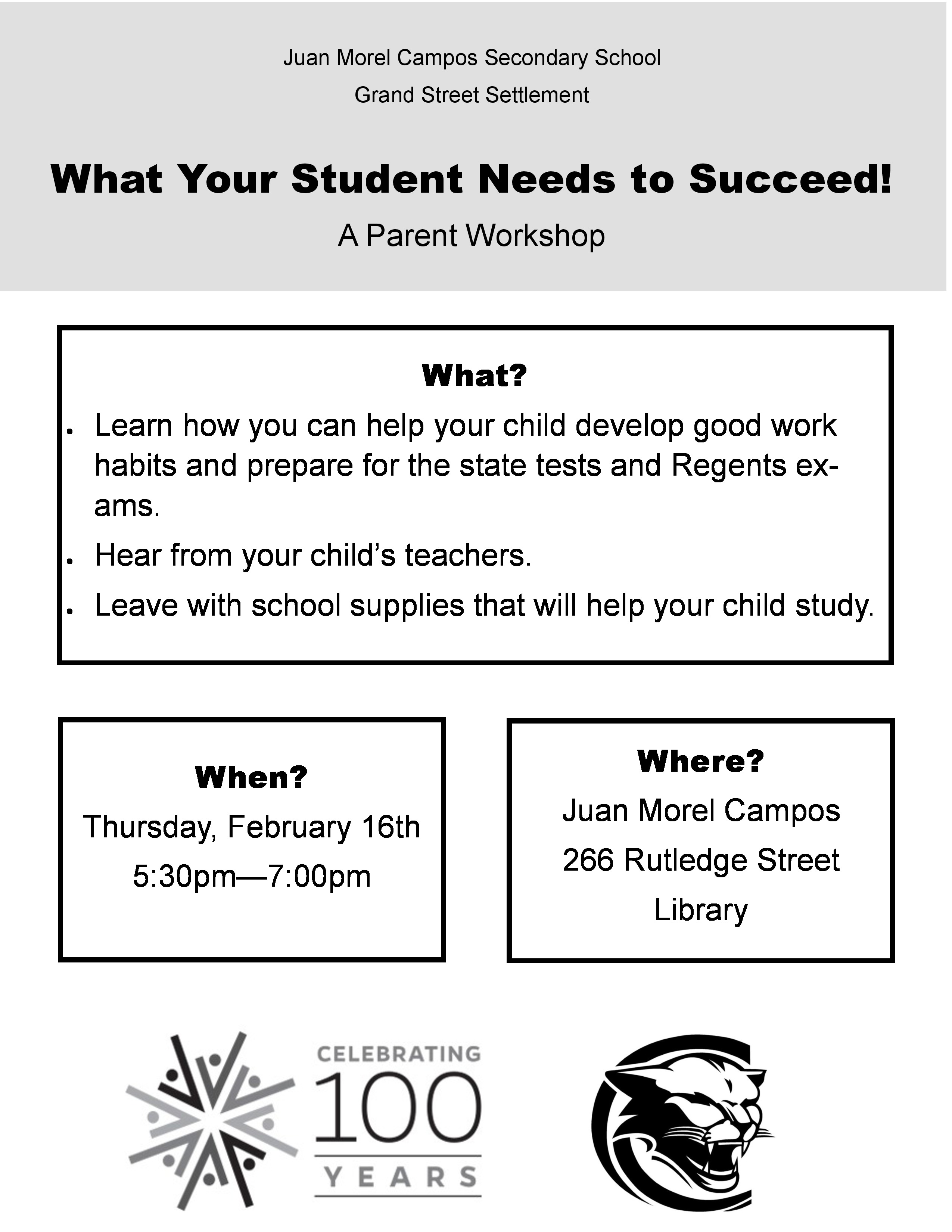 Parent Workshop Flyer-page-0