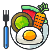 -meal_89750.png