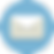 Circle-icons-mail.svg.png
