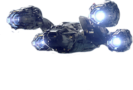 spaceship-psd-429003 (1).png