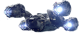 spaceship-psd-429003 (1).png
