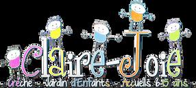 Nouveau logo fond fonce.png