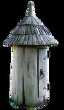 round-hut-2765136_960_720.png