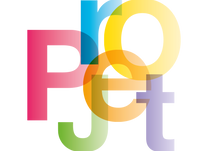 titre-projet.png