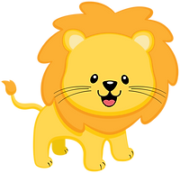 baby-lion-png-clip-freeuse-library-baby-