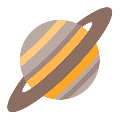 saturn-planet.png