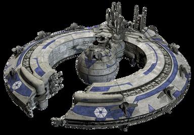 spaceship-2844249_960_720.png