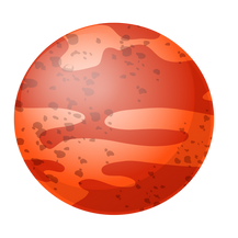 mars_planet_PNG30.png