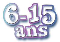 6-15 ans.png
