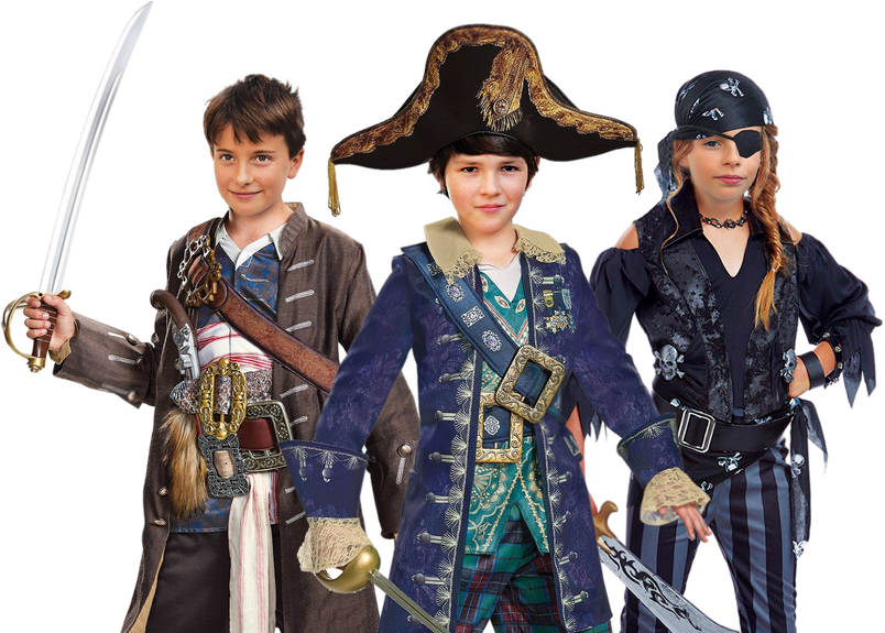 2019 pirates enf 2.png