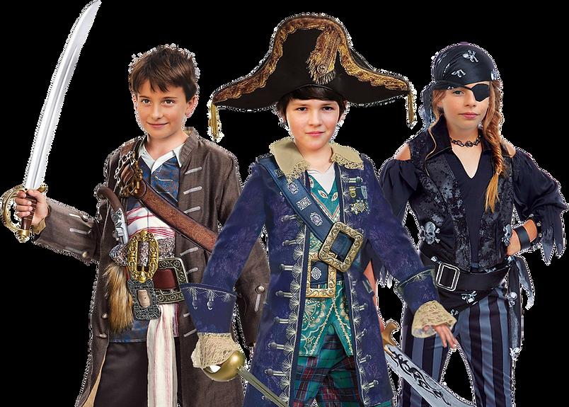 2019 pirates enf 2.png