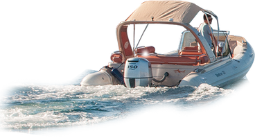 speed-boat-png-4.png