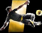 espn-stream-live-sports-espn-sports-png-