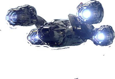 spaceship-psd-429003 (2).png