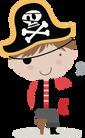 purepng.com-piratepirateact-of-robberycr