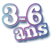 3-6 ans.png