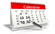 calendrier-2.png