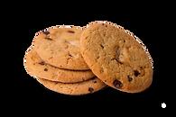 cookies-435296_960_720.png