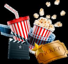 MovieNightClipArt.png