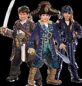2019 pirates enf.png