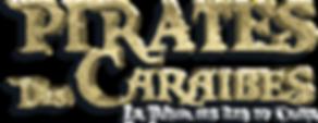 2019 titre pirates.png