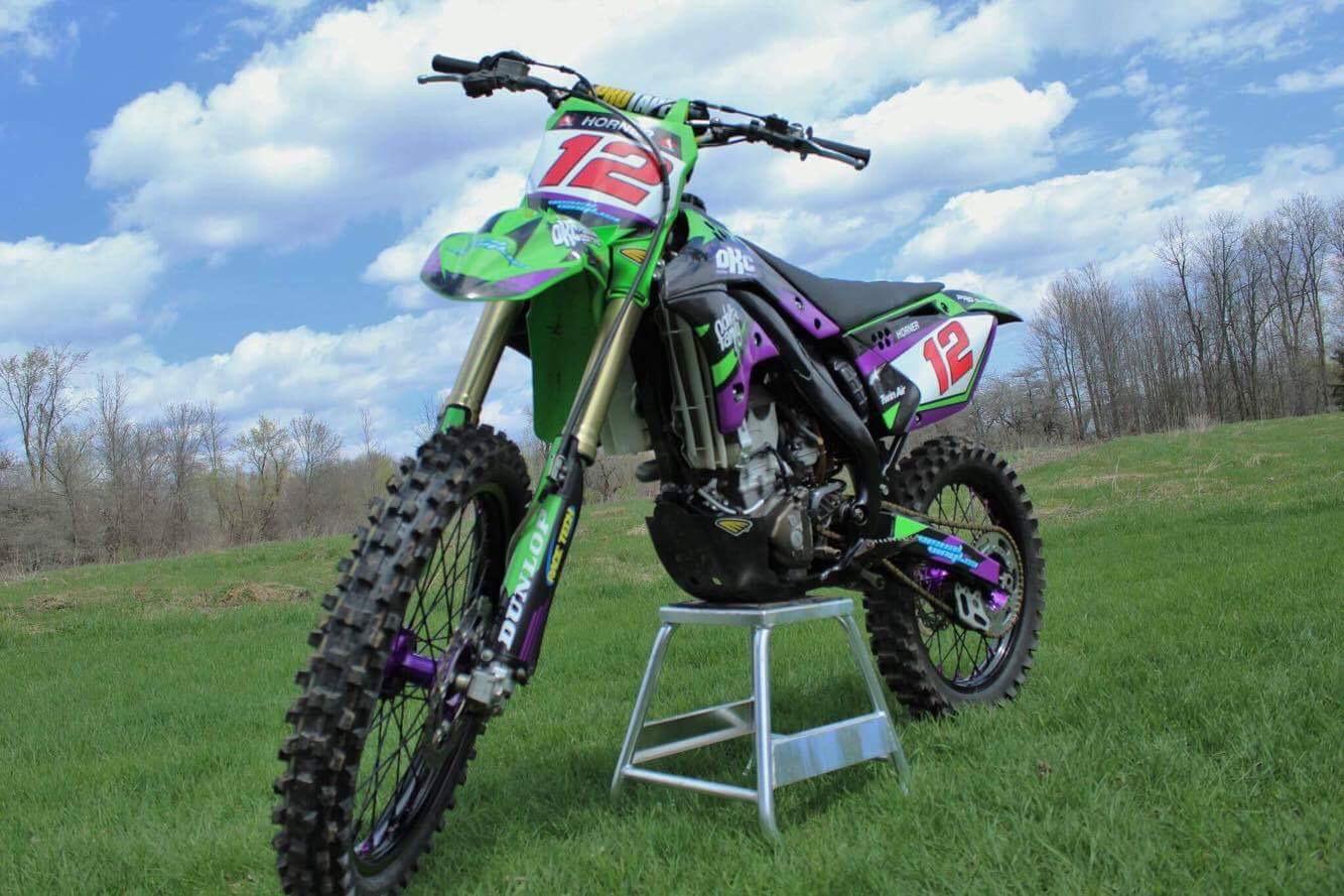 visual_vinyl_motocross_graphics_3