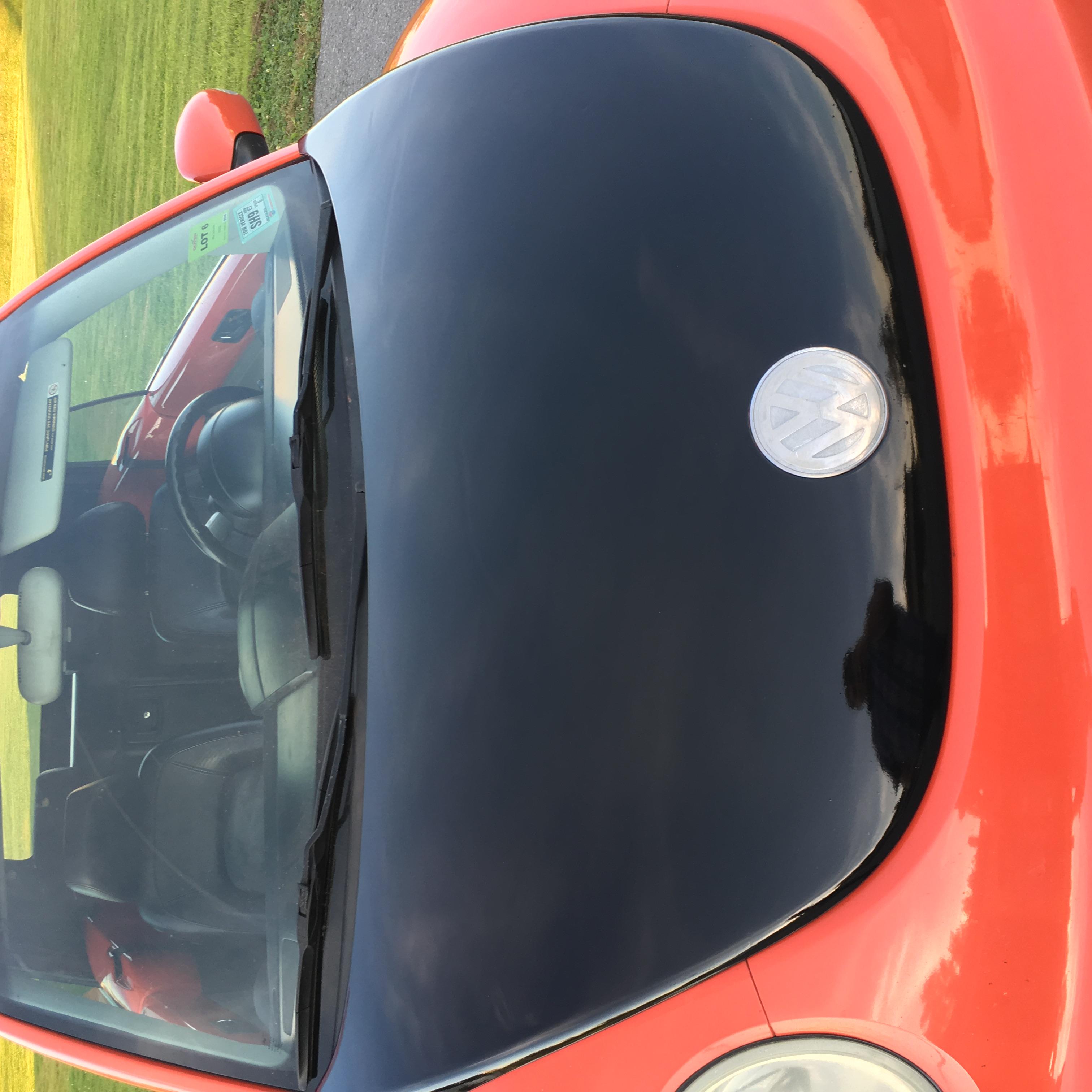 VW_Beetle_Hood_Wrap