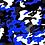 Thumbnail: Blue Mode