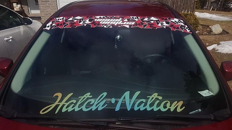 Hatch.Nation