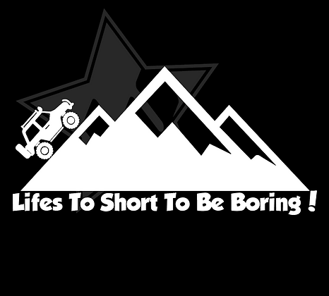 Lifes to Short!