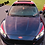 Thumbnail: Car Girls Ontario Eyebrow