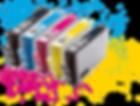 ink-cartridge-png-6-png-image-ink-cartri