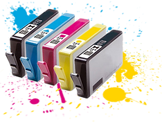 ink-cartridge-png-6-png-image-ink-cartri