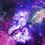 Thumbnail: Cosmos
