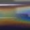 Thumbnail: Gloss Flip Psychedelic