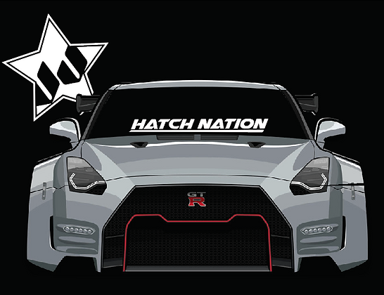 HATCH NATION