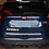 Thumbnail: Focus ST/RS Smoked Reverse Overlay (2015+)