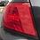 Thumbnail: 08-14 WRX/STI Sedan Reverse Overlay