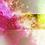Thumbnail: Pink Flare
