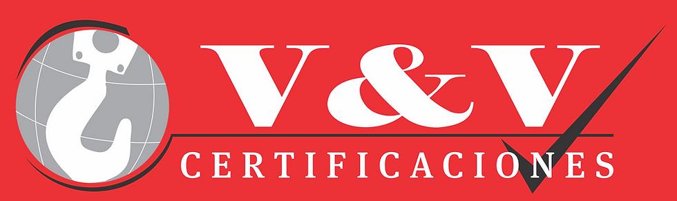 Logotipo V&V Certificaciones.png