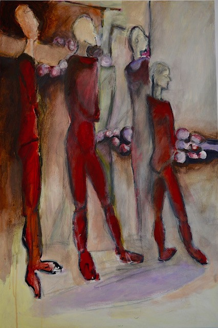 The Dancers $2000 2.5'x3.5'.jpeg