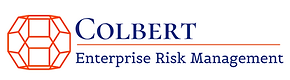 Enterprise Risk Management Cyber Privacy Colbert consulting