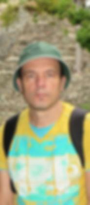 Balázs_Géza_Salvadorban_edited.jpg