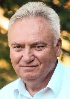 Maruzsenszki_József.jpg