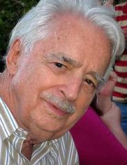 Cssapó Endre 2012.1.7 (5).JPG