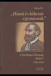 Széchenyi könyv.jpg