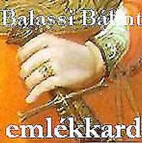 Balassi-kard-négyzet-kijelölt.jpg