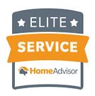 Home Advisor Elite Service.PNG